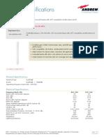 Andrew_LBX-6515DS-VTM.pdf