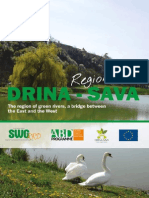 1. General Brochure Drina Sava