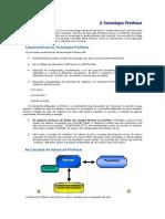 a-biblia-do-advpl.pdf