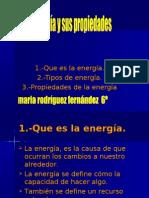 TRABAJOS CONOCIMIENTO DEL MEDIO TEMA 7