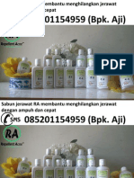 085201154959, Sabun Muka Untuk Kulit Jerawat