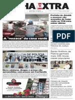 Folha Extra 1386