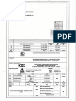 Gid 208 El Aca Ds 58351 r0 400kv Cb Datasheet Cat 3