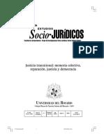 Dialnet-JusticiaTransicional