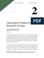 03chapter2.pdf