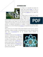 Energia Nuclear Definitiva (1)
