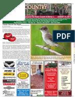 Northcountry News 8-14-15.pdf