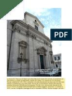 Chiesa Controriforma