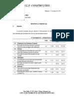 Prop 730 12082015 Hospitalrionegro Pontoshidráulielétrica