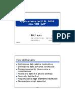 200906 DM08.pdf
