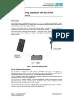 AN74_ZXLD1374_for_solar_street_lighting.pdf