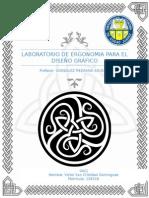 Ergonomia Carpeta 1