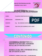 Guia de Investigacion-2007 Cicloi
