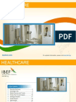 Healthcare March 2015 (1)