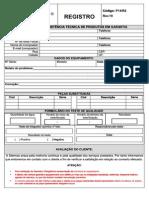 formulario_assistencia