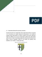 Descrizione e Individuazione Marchio, Trofei e Library
