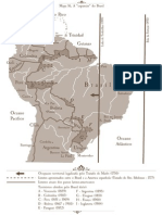 Páginas de 1118-Navegantes Bandeirantes Diplomatas (08!06!15)