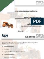 ARQUIVO07.pdf