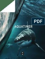 Aquatimer Eng