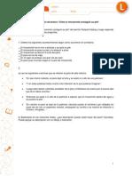 clase 42.pdf
