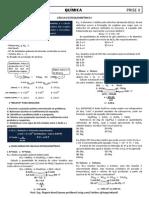 Aula2CLCULOESTEQUIOMTRICOI.pdf