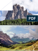 Die Sechste Dolomiten Reise_1989