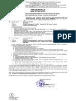 Pelaporan SNMPTN 2015_0.pdf