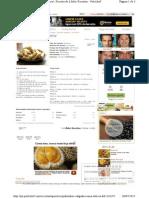 Pt.petitchef.com Receitas Aperitivo Palitinhos-salgados