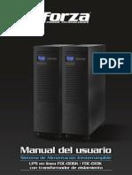 Manual Atlas 006k-Spa
