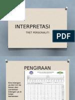 INTERPRETASI  ITP.pptx