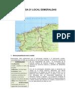AL21_CiudSost_Ecuad_Esm.doc