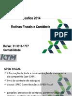 aRQUIVO04.pdf