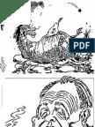 Hong Kong Political Cartoons 01