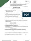 r05410201 - Neural Networks & Fuzzy Logic
