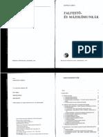 Falfesto_es_mazolomunkak_Kovacs_Geza.pdf