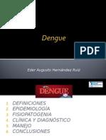 dengue2012