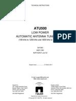 Atu500 Manual Nat39d Mar-01-11