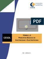 Iwe - Tema 1.3. Rev3 - Def