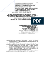 Mini_anchors_with_alternative_for_recidivant-2012.pdf