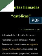 070_Catolicas_2011-parte_1