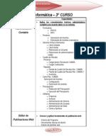 BATAN INFORMATICA 3° CURSO.pdf