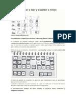 cmoensearaleeryescribiraniosdislxicos-140318165346-phpapp01