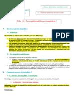 fiche 111- des inégalités multiformes et cumulatives.doc