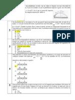 Examen Fisica 1[1].docx