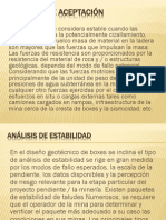 Diseño de aceptación.pdf