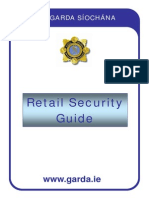 Retail Security Booklet 20090422 FINALpub2