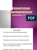 internationalentrepreneurship.ppt