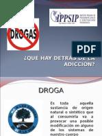 Conferencia Hugo[1] - Drogas Prof. Cerf[1]