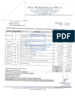 Guia de costos para cultivo de Tilapias PDF