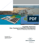 Capability statement RH - Maritime South East Asia Rev 30-11-2011.pdf